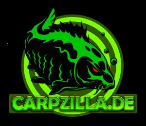 Logo von Carpzilla